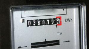 kWp - Kilowattpiek